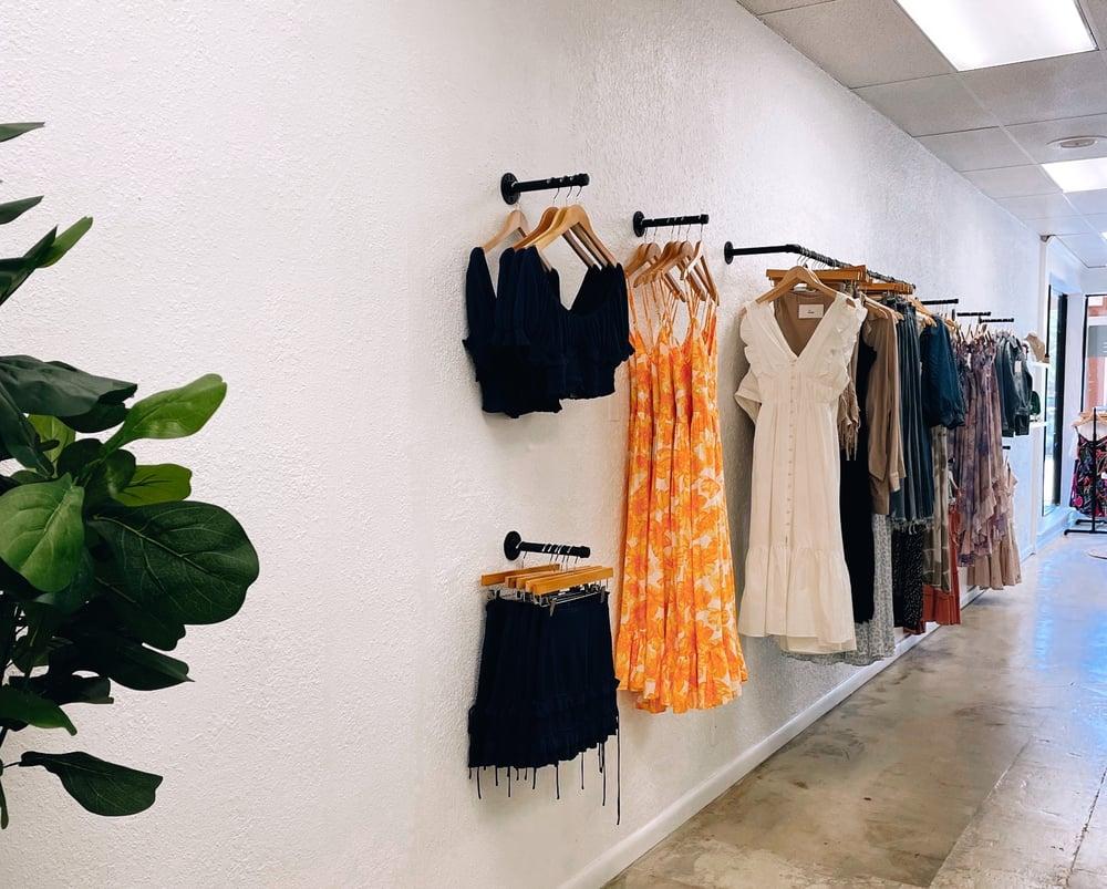 ellab_boutique_clothes