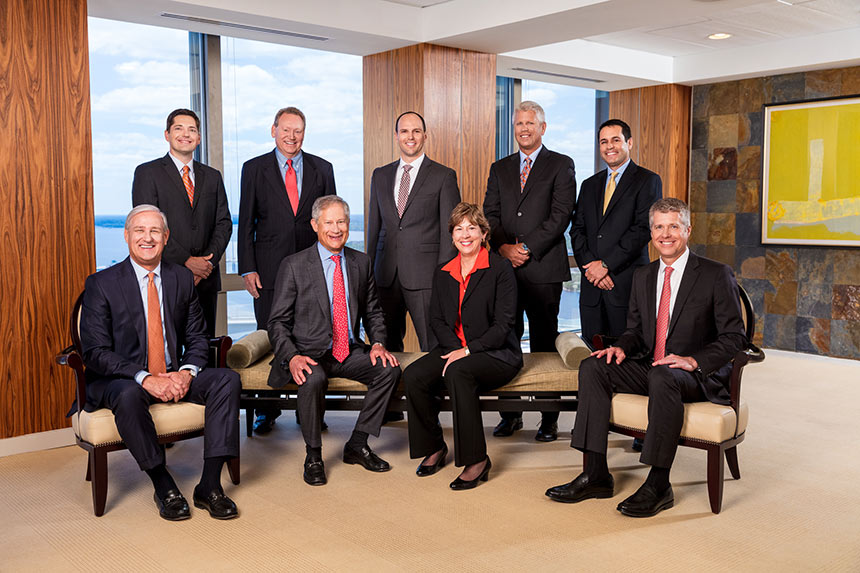 regency-centers-operating-committee