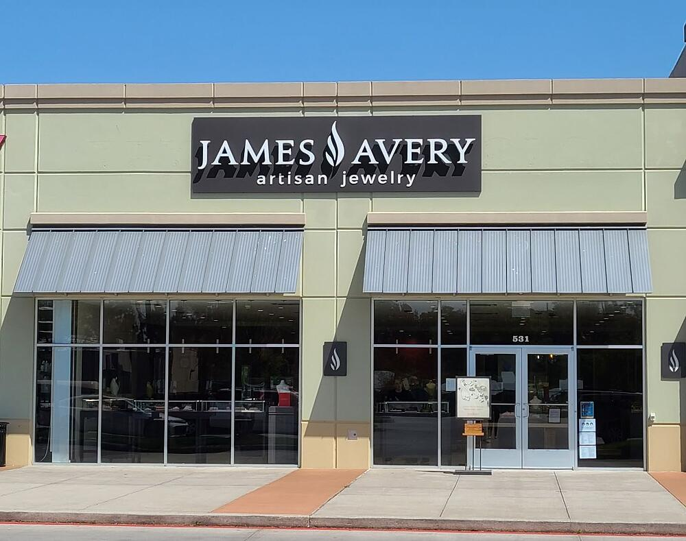 james_avery_storefront