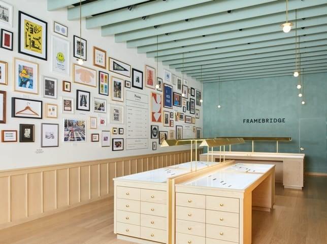 williamsburg_store_interior_framebridge