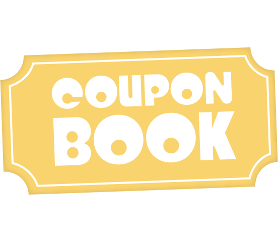md-icon-coupons@2x