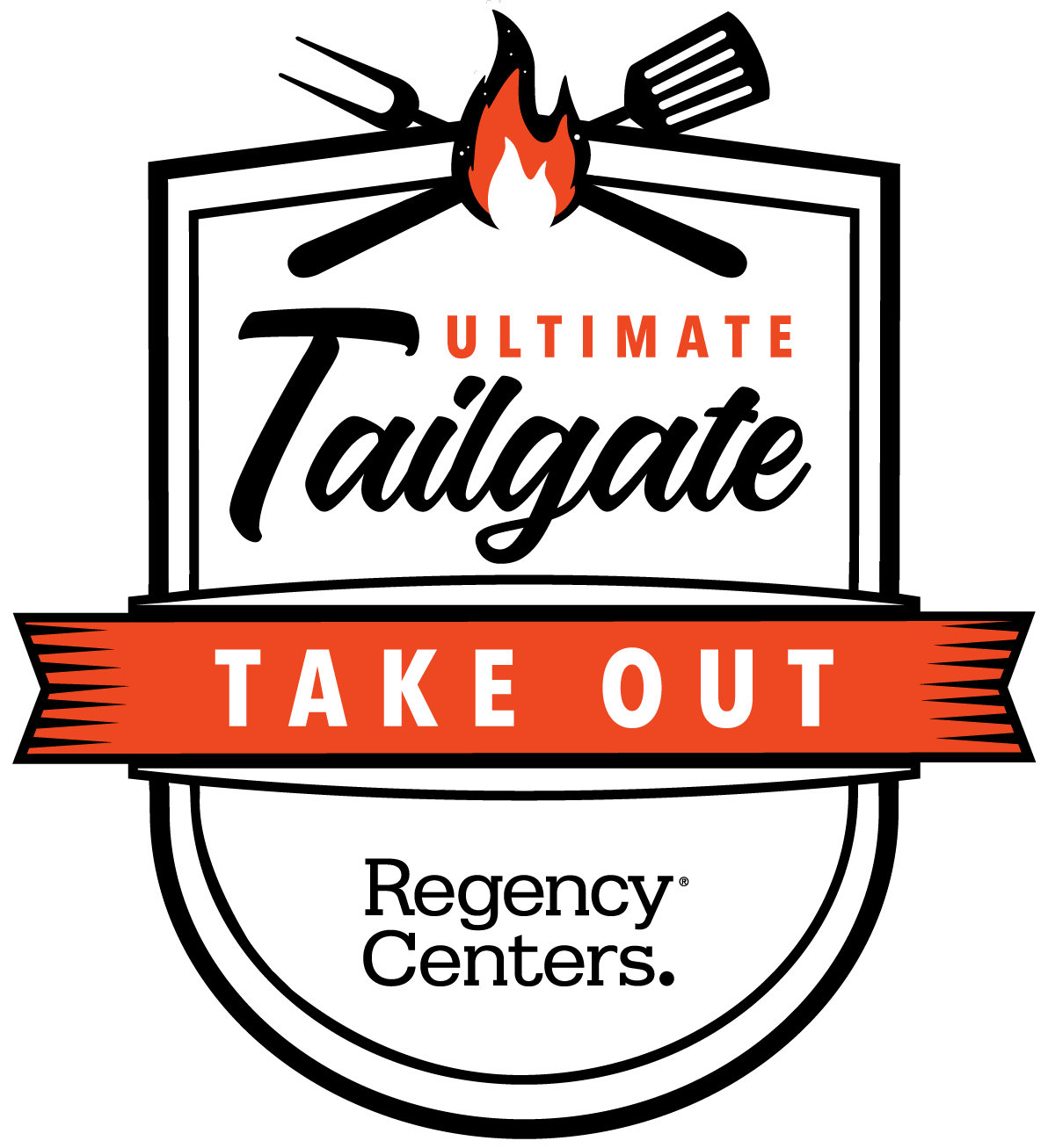 Tailgate-Takeout_logo_OUTLINES_Color-2